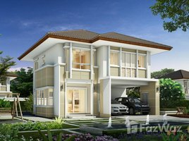 3 Bedrooms House for sale in Tha Sala, Chiang Mai The Prominence