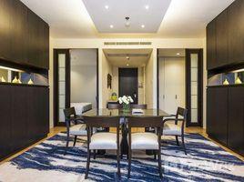 3 Bedrooms Condo for rent in Khlong Tan, Bangkok Emporium Suites by Chatrium