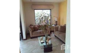 3 Habitaciones Departamento en venta en La Molina, Lima Calle Punta Hermosa