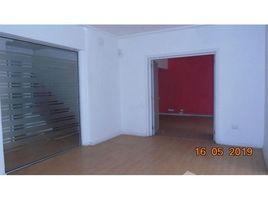 3 Habitaciones Casa en alquiler en San Jode de Maipo, Santiago Las Condes