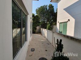 3 Bedrooms House for sale in Mahasawat, Nonthaburi The Cluster Ville 4 Ratchaphruek-Sirinthorn