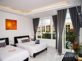 廣南省 Cam Pho Bán Homestay ngay phố cổ Hội An có hồ bơi, kinh doanh tốt. Giá 21 tỷ 8 卧室 别墅 售