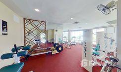 Photos 1 of the Communal Gym at Cha Am Long Beach Condo