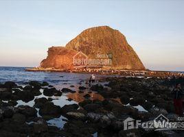 富安省 An Hoa 9500m2 đất mặt biển gần thắng cảnh Hoàn Yến, Tỉnh Phú Yên N/A 土地 售