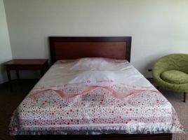 1 Habitación Casa en alquiler en Miraflores, Lima Malecon Cisneros, LIMA, LIMA