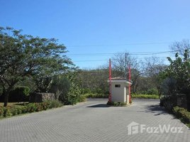 3 Bedrooms House for sale in , Guanacaste Liberia