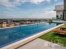 1 Bedroom Condo for sale in Boeng Tumpun, Phnom Penh Other-KH-77004