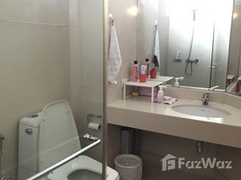 4 Bedrooms Condo for sale in Wat Phraya Krai, Bangkok Chatrium Residence Riverside