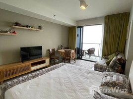 Studio Property for sale in Na Kluea, Pattaya Zire Wongamat