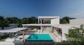 Available Units at Lux Lamai