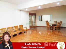 ဗိုလ်တထောင်, ရန်ကုန်တိုင်းဒေသကြီး 3 Bedroom Condo for sale in Shwe Hintha Luxury Condominiums, Yangon တွင် 3 အိပ်ခန်းများ ကွန်ဒို ရောင်းရန်အတွက်