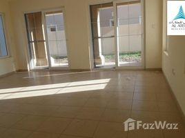4 Bedrooms Villa for rent in , Umm al-Qaywayn Umm Al Quwain Marina Villas