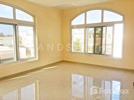 6 Bedrooms Villa for sale in Al Wasl Road, Dubai Al Wasl Villas