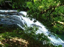 N/A Terreno à venda em Morro Reuter, Rio Grande do Sul Estrada Fazenda Padre Eterno, Sapiranga, Rio Grande do Sul