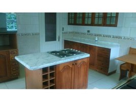 4 Habitaciones Casa en alquiler en Osorno, Los Lagos Osorno
