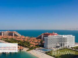 3 chambres Appartement a vendre à , Dubai MINA by Azizi
