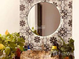 3 Bedrooms House for sale in Hoa Xuan, Da Nang Bán gấp căn nhà vào ở chưa đầy 1 tháng tại Hòa Xuân