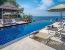 5 Bedrooms Villa for sale at in Kamala, Phuket - U666338