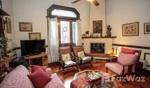 3 Habitaciones Casa en venta en , Buenos Aires