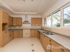 5 Bedrooms Villa for sale in Signature Villas, Dubai Signature Villas Frond B