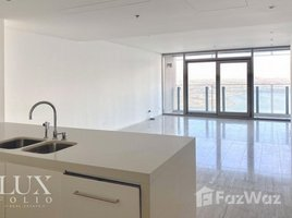 1 Bedroom Property for rent in , Dubai D1 Tower