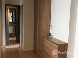 3 Bedrooms Condo for rent in Thung Wat Don, Bangkok Rhythm Sathorn
