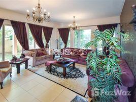 Вилла, 3 спальни на продажу в Saheel, Дубай Exclusive | Large Private Plot | Immaculate Villa