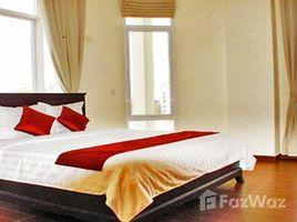 2 Bedrooms House for sale in Tonle Basak, Phnom Penh Other-KH-6995