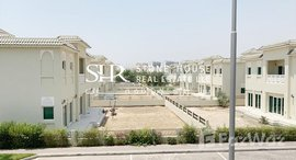 Available Units at Phase 3