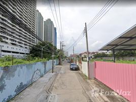 ขายที่ดิน N/A ใน คลองตันเหนือ, กรุงเทพมหานคร 2 Rai land for sale in Khlong Tan Nuea