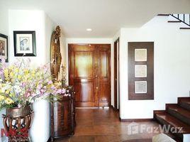 3 Habitaciones Casa en venta en , Antioquia STREET 36 SOUTH # 25 175, Envigado, Antioqu�a