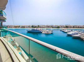2 chambres Appartement a vendre à , Dubai Azure Residences