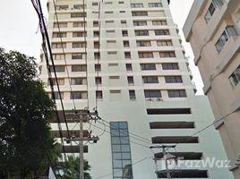 2 Bedrooms Condo for rent in Khlong Toei, Bangkok Lake Green Condominium