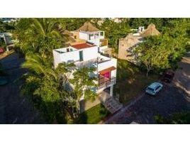 3 Habitaciones Casa en venta en , Nayarit lote 4 Refugio de la Iguana, Riviera Nayarit, NAYARIT
