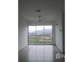 3 Bedrooms Apartment for rent in Padang Masirat, Kedah Damansara Damai