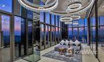 Lounge at Urbano Rajavithi