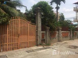 Kampot Champei House & Land For Sale, Boeng Tompun, 17m x 40m, $580,000 ដី&ផ្ទះសំរាប់លក់នៅបឹងទំពុន, 17m x 40m, $580,000 ( ប្លង់រឹង ) 开间 别墅 售