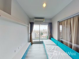 1 Bedroom Apartment for rent in Nong Prue, Pattaya Centric Sea