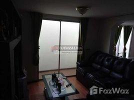 недвижимость, 5 спальни на продажу в Pirque, Сантьяго La Florida