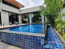 3 Bedrooms Villa for sale at in Rawai, Phuket - U689102