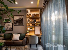 4 Bedrooms House for sale in Saphan Sung, Bangkok Bangkok Boulevard Rama 9