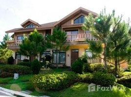 Studio House for sale in Tagaytay City, Calabarzon Crosswinds