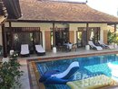 3 Bedrooms Villa for sale at in Choeng Thale, Phuket - U24090