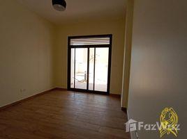 Guelmim Es Semara Na Zag Plazzo Residence 2 卧室 住宅 售