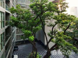 2 Bedrooms Condo for sale in Khlong Tan Nuea, Bangkok Via Botani