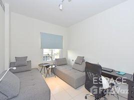 3 Bedrooms Villa for sale in , Dubai Springs 8