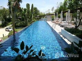 2 Bedrooms Condo for sale in Kamala, Phuket The Plantation
