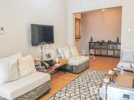 4 Bedrooms Property for sale in , Dubai Springs 1