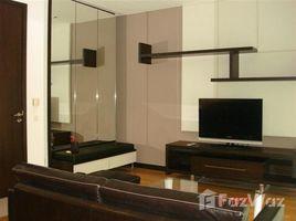 1 Bedroom Condo for rent in Chong Nonsi, Bangkok The Lofts Yennakart