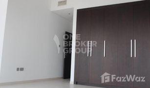 4 غرف النوم شقة للبيع في NA (Zag), Guelmim - Es-Semara Cayan Tower